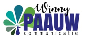 Paauw Communicatie logo